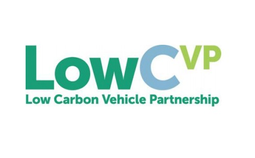 Urban Foresight Shortlisted for Low Carbon Champion Award