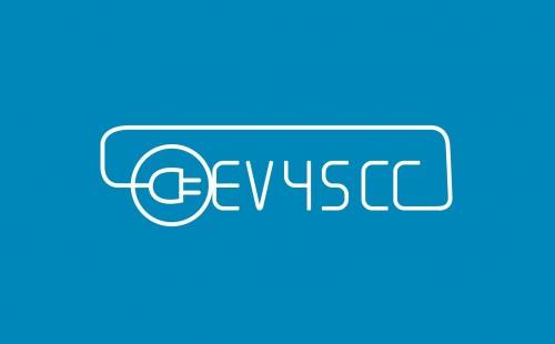 EV4SCC