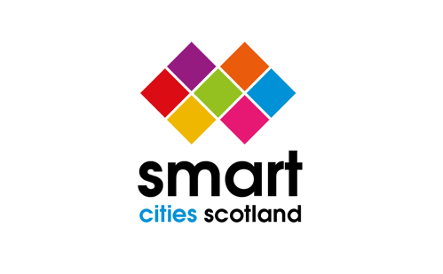 Blueprint for Smart Cities in Scotland