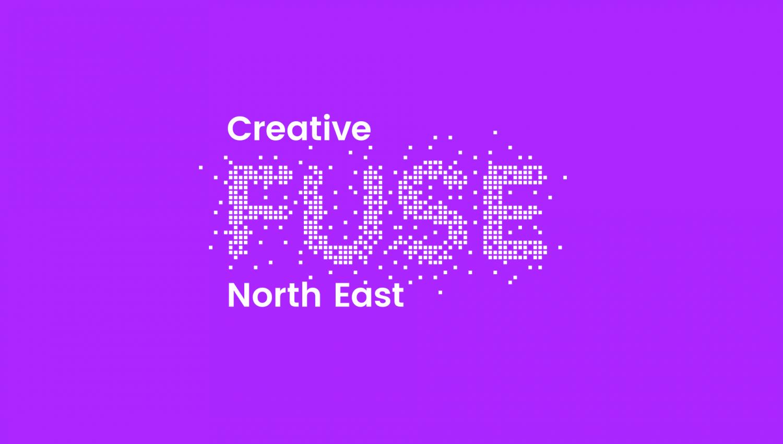 CreativeFuse