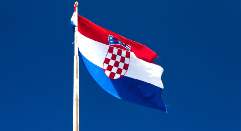 Croatia_web