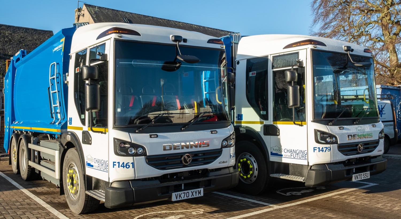 Dundee_electric_bin_lorries