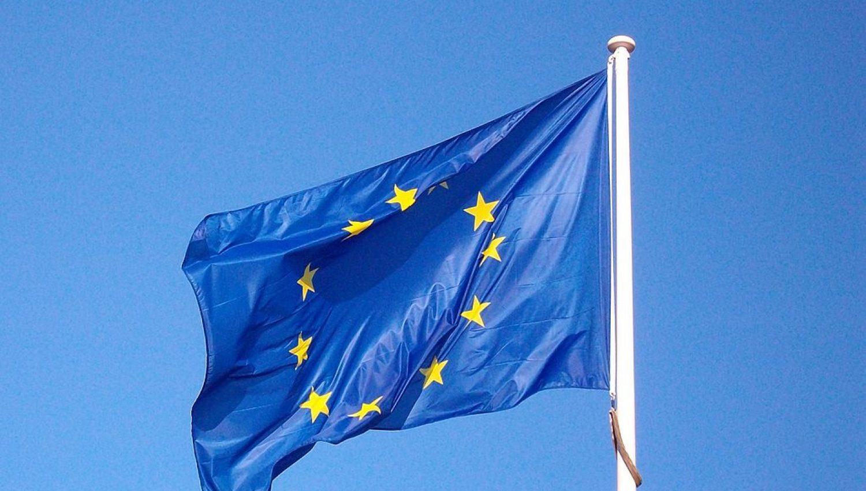 European_flag_(5089697932)