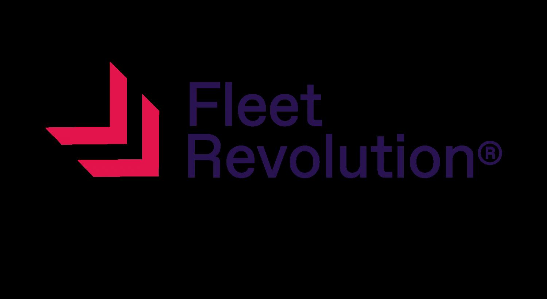 FleetRev R II