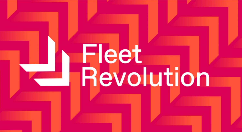 Fleet_Revolution_Banner