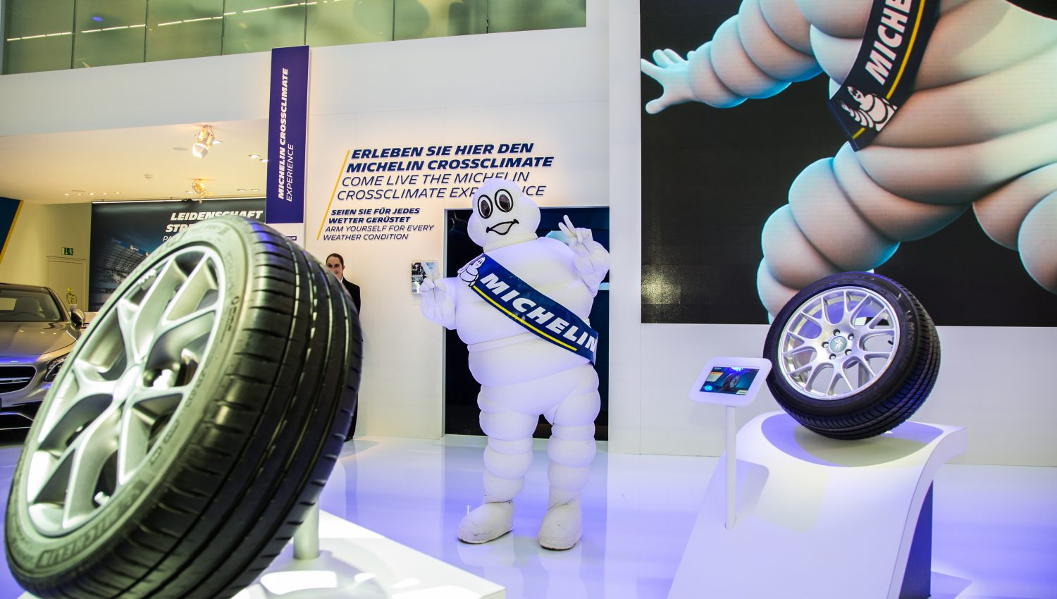 Michelin_Man_Frankfurt