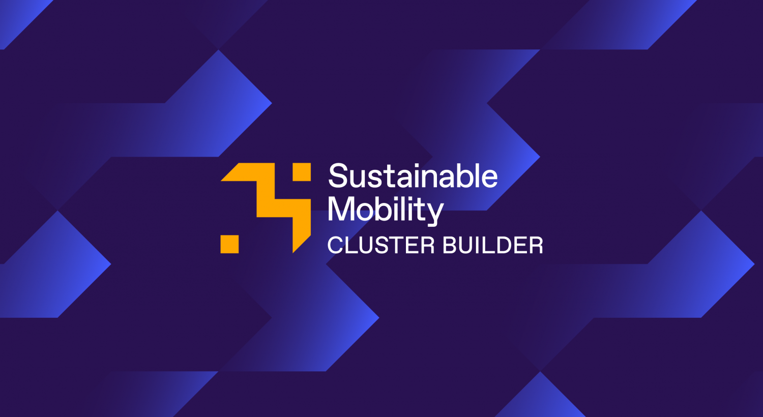 Mobility-cluster-hero-image