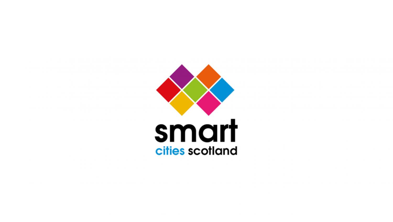 SmartCitiesScotland