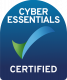 cyberessentials_certification mark_colour [12]