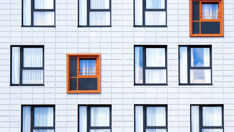 facade-828984_1920