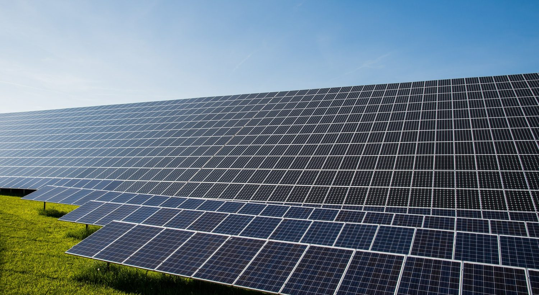 photovoltaic-491702_1920