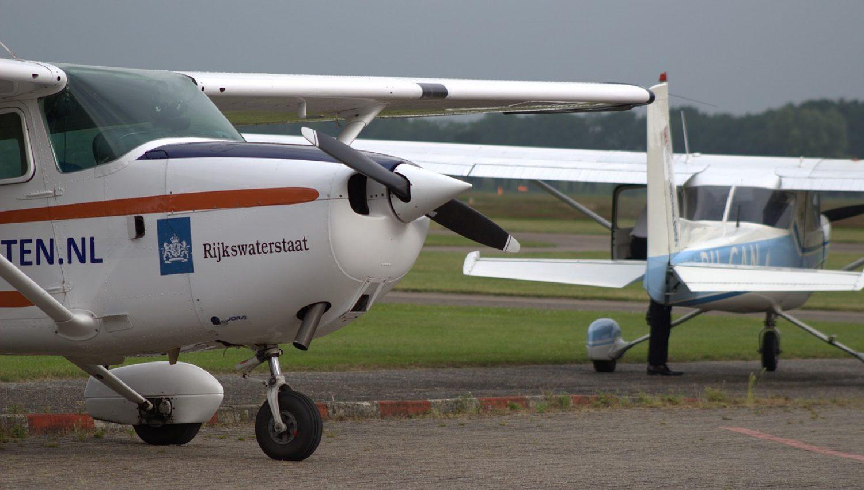small_plane